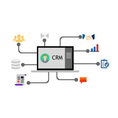 crm-productivityyy