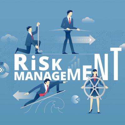 risk-managmenttt
