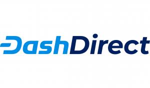 dash direct app logo