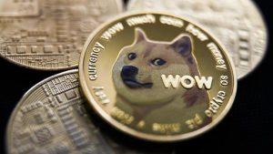 dodge coin